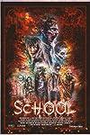 Production underway on supernatural thriller 'The School'