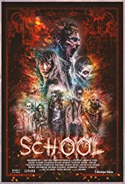 Nonton The School (2018) Subtitle Indonesia