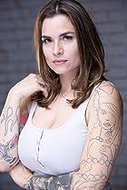 Vanessa Sheri