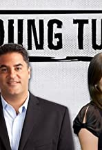 The Young Turks: Clips