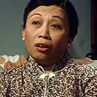 Ju Fang