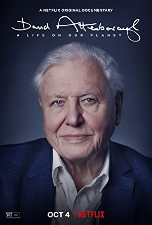 Download NetFlix David Attenborough: A Life on Our Planet (2020) {English With Subtitles} Web-Rip 480p [400MB] | 720p [800MB] | 1080p [1.3GB] | Moviesflix - MoviesFlix | Movies Flix - moviesflixpro.org, moviesflix , moviesflix pro, movies flix