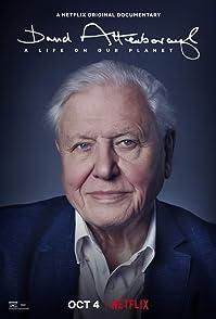 David Attenborough A Life on Our Planetเดวิด แอทเทนเบอเรอห์ ชีวิตบนโลกนี้