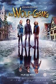 Die Wolf-Gäng (2020)