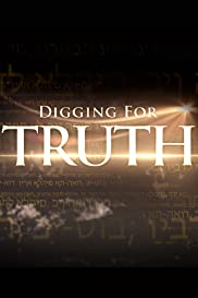 LugaTv   Watch Digging for Truth seasons 1 - 4 for free online