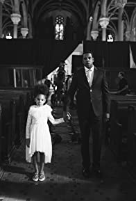 Primary photo for Jay Z: Family Feud ft. Beyoncé