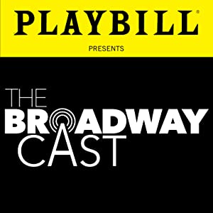 2dmovie download Leading Men of Broadway [640x640]