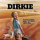 Dirkie (1969)