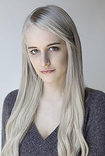 Lauren Amante Picture