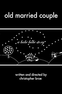 Watching the movie Old Married Couple Singapore [720p]