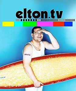 MP4 full movie downloads free Elton.tv by [1080pixel]