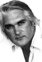 Charlie Rich: The Silver Fox in Concert