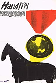 Handlíri (1964)