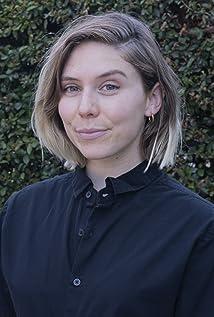 Mia Schulman Picture