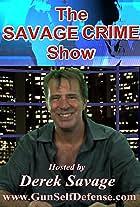 The Savage Crime Show