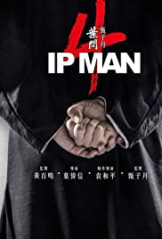 Watch Full HD Movie Ip Man 4: The Finale (2019)