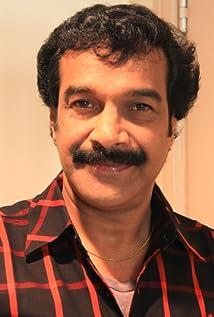 Jayaraj Warrier Picture