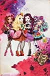 Ever After High (2013)