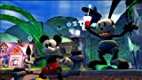 Epic Mickey 2: The Power of Two (VG)