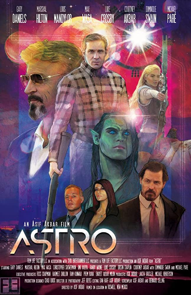 Astro 2018 Dual Audio Hindi 350MB HDRip ESubs Download