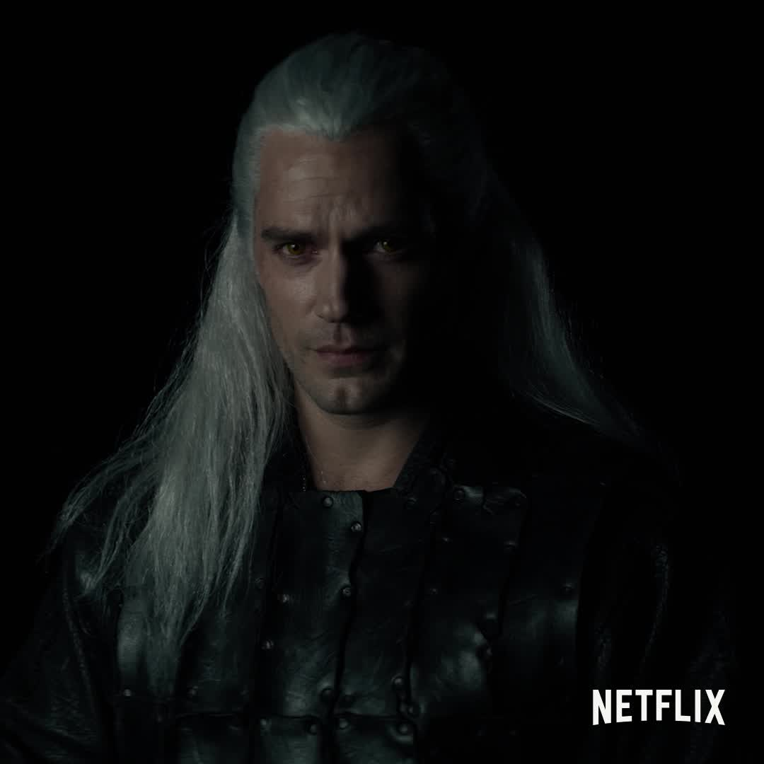 Image result for the witcher 2019 images