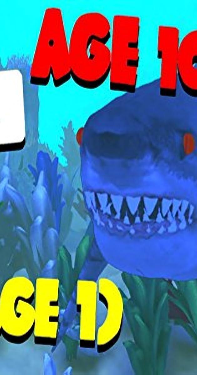Clip Poke Clip Roblox Fish Simulator Tv Episode Imdb