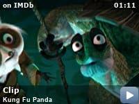 kung fu panda 1 torrentking