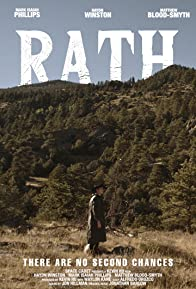 Primary photo for Rath