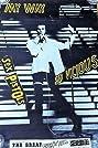 Sid Vicious: My Way (1978) Poster