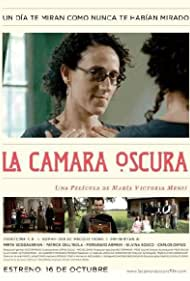 La cámara oscura (2008)