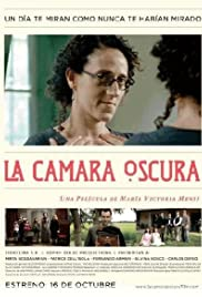The Camera Obscura Poster