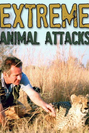 Extreme Animal Attacks (2003)