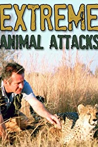 Comedy movies videos download Extreme Animal Attacks [720x576]