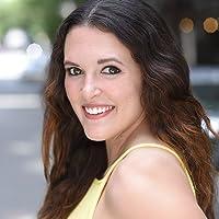 Rachel Chelsea Foster