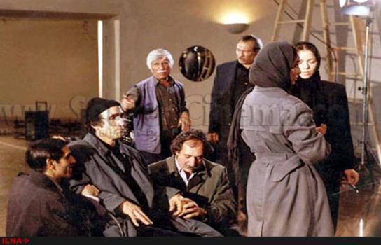 Sagkoshi (2001)
