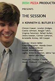 The Session Poster
