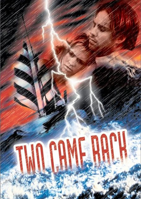 Two Came Back download