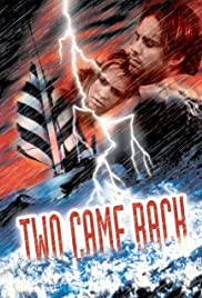 Two Came Back (1997) Poster - Movie Forum, Cast, Reviews