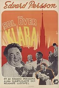 Sol över Klara (1942)