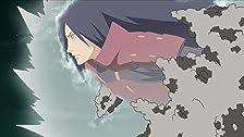 Naruto: Shippûden - Episodes - IMDb