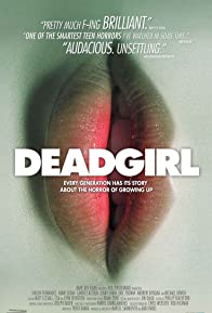 Primary photo for Deadgirl