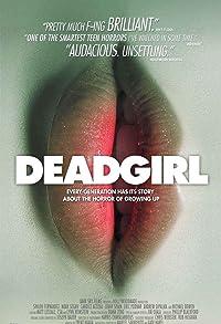 Primary photo for Deadgirl