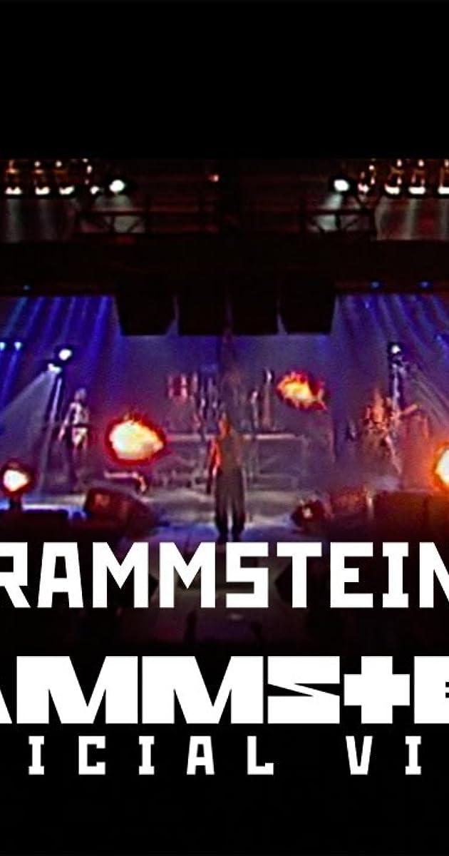 Rammstein - Rammstein (2019) [320]