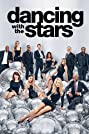 Dancing with the Stars (2005) Poster
