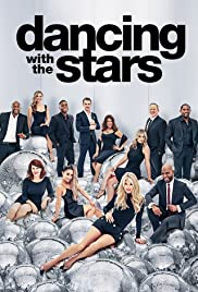 Dancing with the Stars | Watch Movies Online