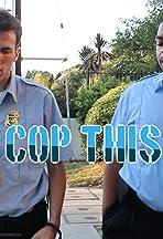 Cop This