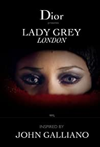 Primary photo for Lady Grey London