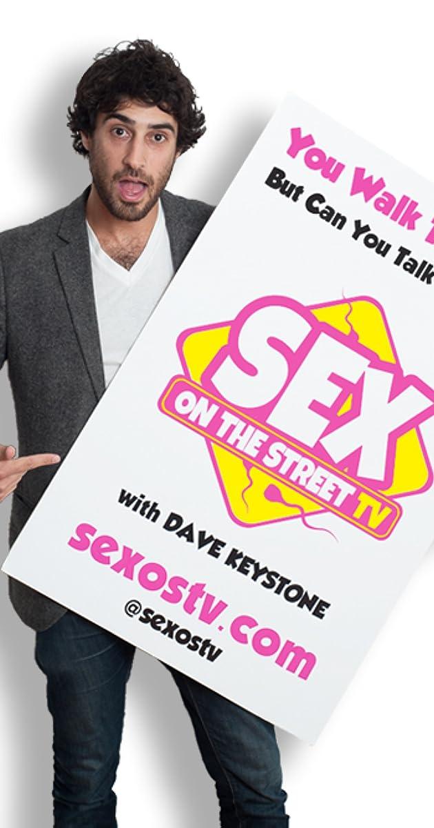 Sex.on.the.Streets.2019.PDTV.x264-UNDERBELLY[TGx]