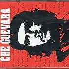 Ernesto Che Guevara (1995)