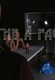 The Å Factor Poster
